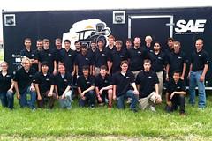 team picture michigan 2012
