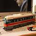 Toronto Transit Commission CLRV Streetcar by calum.tsang