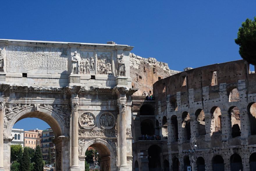 rome014