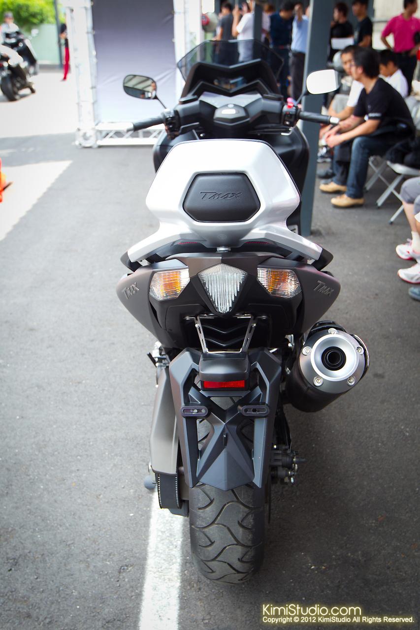 2012.09.01 T-MAX 530-011