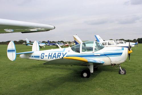 G-HARY