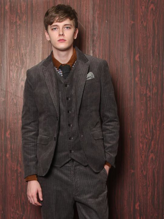 Daniel Hicks0276_ABAHOUSE FW12(at-scelta.com)