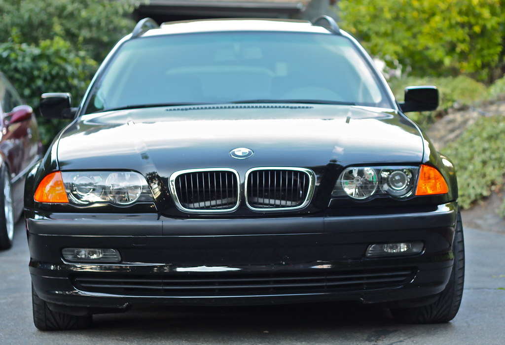 2000 bmw 323i sport wagon automatic e46 related infomation specifications weili automotive network. Black Bedroom Furniture Sets. Home Design Ideas
