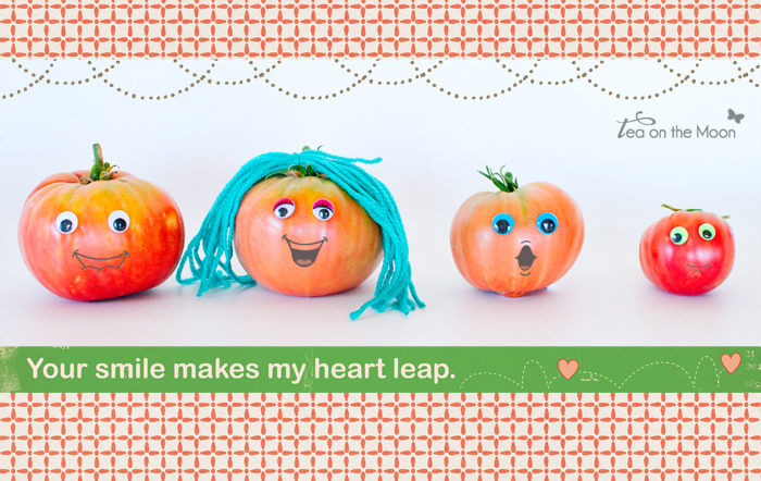 Familia tomate1