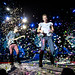 Coldplay Malieveld mashup item