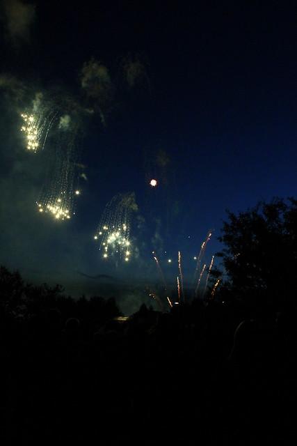 6.9.2012 071-001