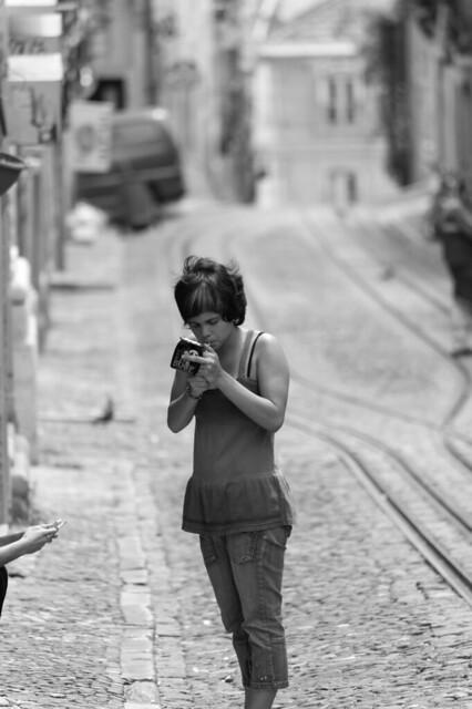Lisbon Portugal 003