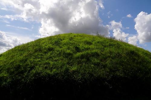 無料写真素材, 自然風景, 丘, 風景  イギリス