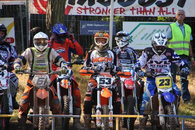 Motorcross zaterdag_AT 142