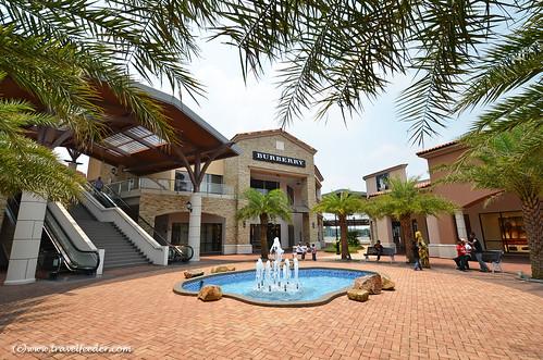 Johor_Premium_Outlets9