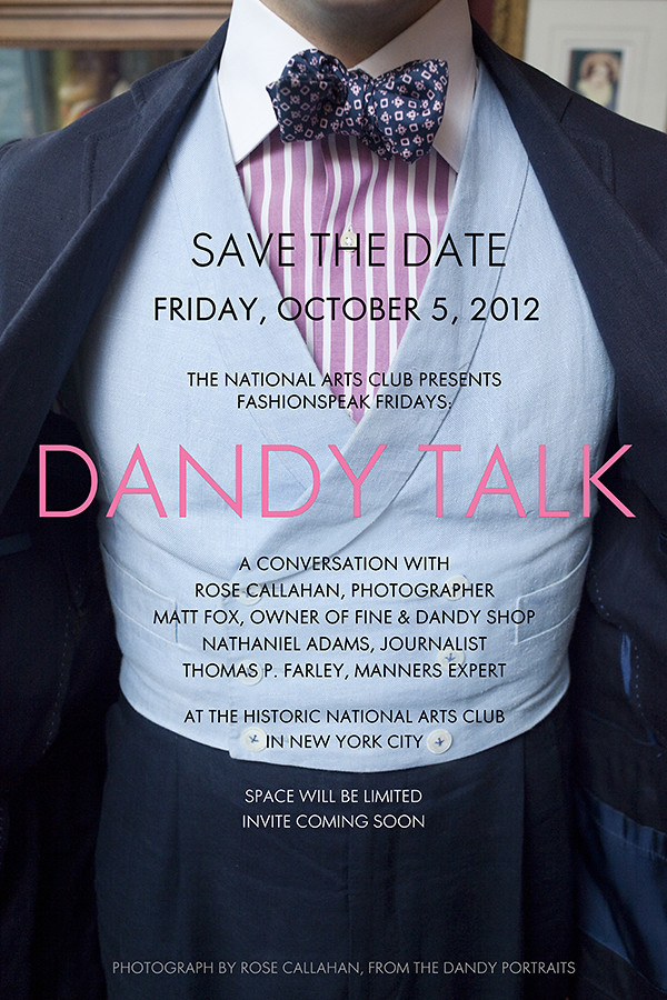 DANDYTALK_savethedate_lores
