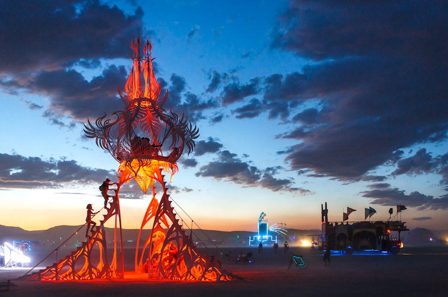 burning man project Burning academics burning man arts art grants as patrons – is an expression in support of the burning man culture and ©1989-2018 burning man project.