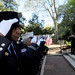 FDNY Marks 11th Anniversary of 9/11 Attacks