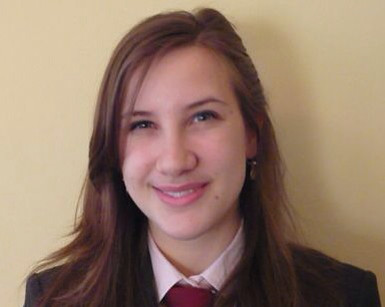 julia wood essay prize 2012 The julia wood prize – history essay prize home 2012: year 13 winner: the fund for the julia wood prize was established by the parents and friends of.