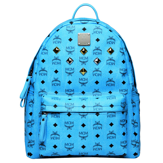 Stark_BackpackMedium1_blue