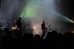 Sigur R�s @Th��tre Antique By McYavell - 120911 (37)
