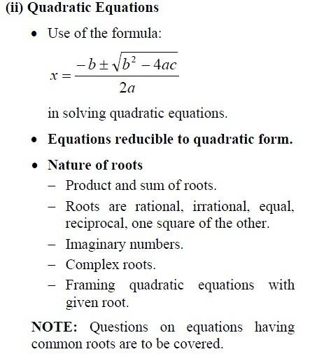 Ml aggarwal maths for class 11 isc pdf