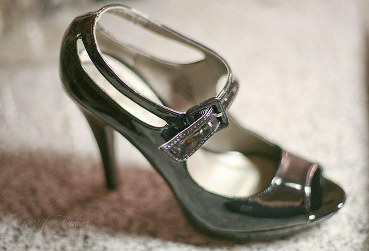 09-13-shoes1