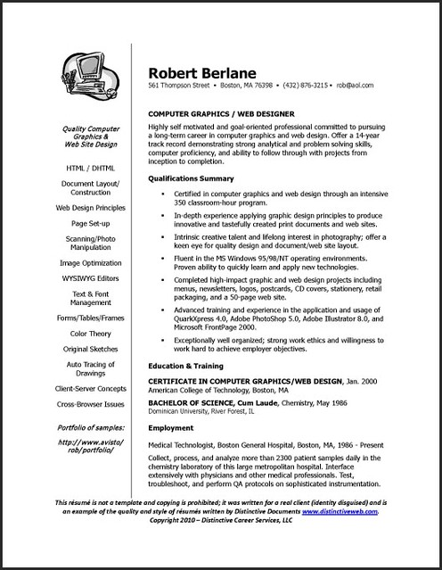 medical assistant resume examples flickr photo sharing