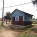 Aveiro, Pará - Brasil             DSC00580