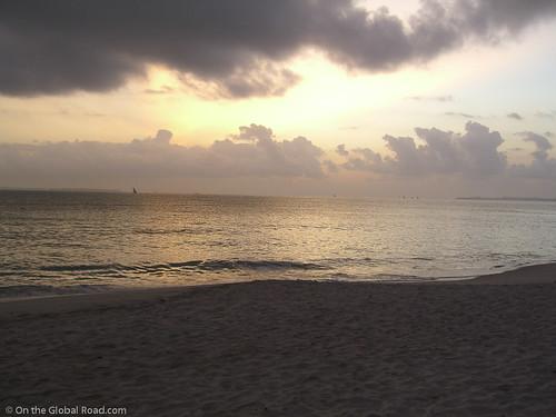 africa tanzania 2012 sunrisebeach aug2012 ontheglobalroadcom