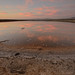 Alviso, Tamed Sunset
