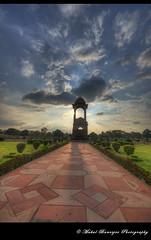India Gate_6