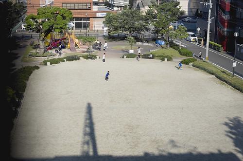 JJ C5 17 006 福岡市東区  K5 40 2.8c#