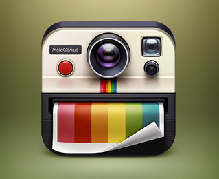 690507-InstaGenius-app-icon.jpeg