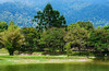 Taiping Lake Garden by Tukang Kebun