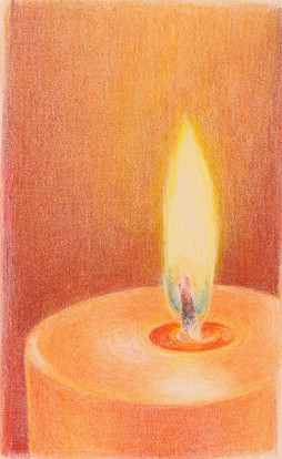 2012_09_17_candle_02 by blue_belta