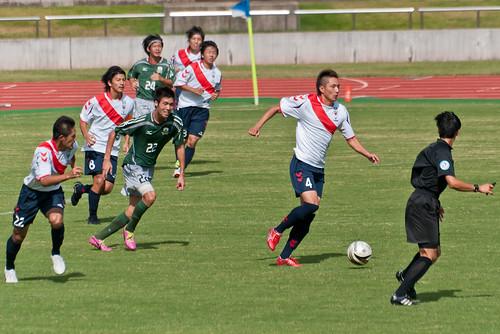 2012.09.17 東海リーグ第13節:FC岐阜SECOND-3684