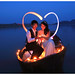 The light of love by Photographer Mr.Trung-0905779091