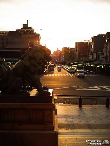 2012_Summer_Kansai_Japan_Day6-116