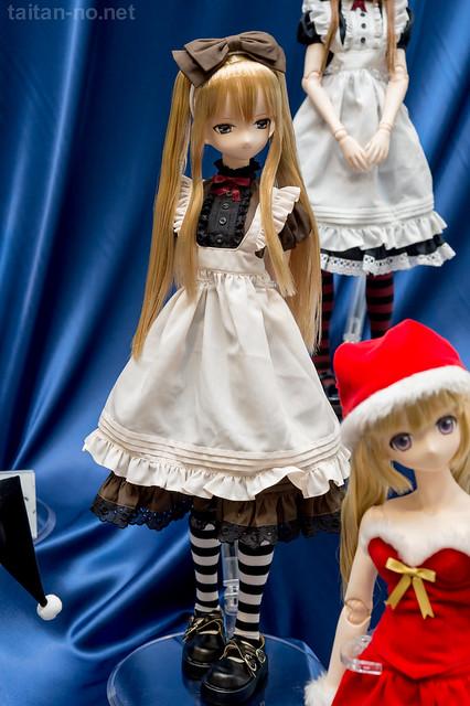 DollShow35-DSC_5272