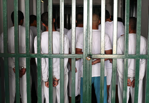 GDF criará 180 vagas jovens em conflito com a lei