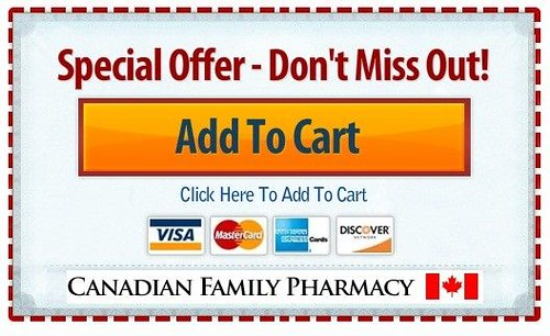 us cialis online pharmacy