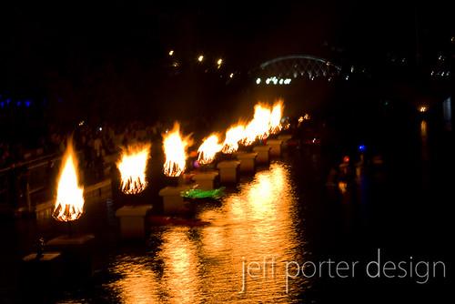 12-09waterfire11