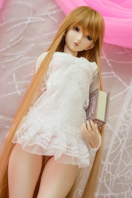 DollShow35-DSC_5545