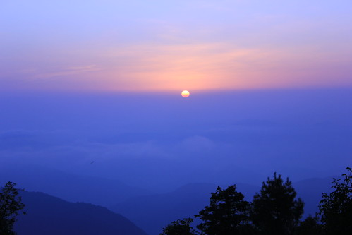trip travel pakistan sunset vacation sky forest trekking nationalpark asia hiking southasia mountainlayers dagribangla scapesky inspiringtravel