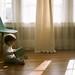 little reader by cindyloughridge