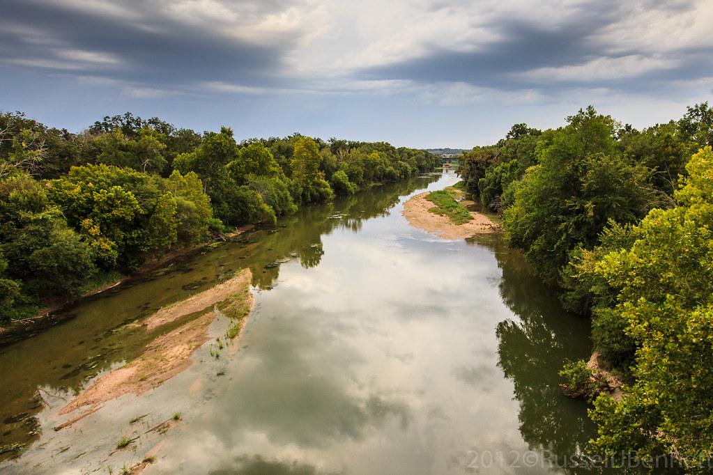 Hostyn texas around guides for River valley motor inn la grange tx