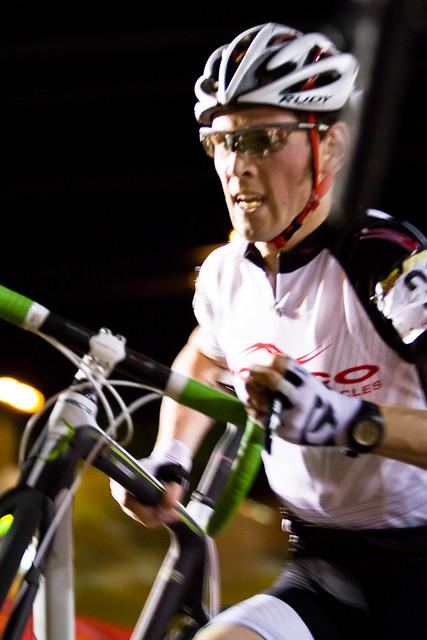 2012_09_Interbike_01-0374