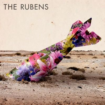The Rubens - The Rubens