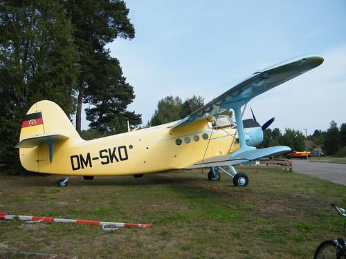 RA-05825