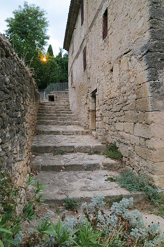 StairsAnsouis