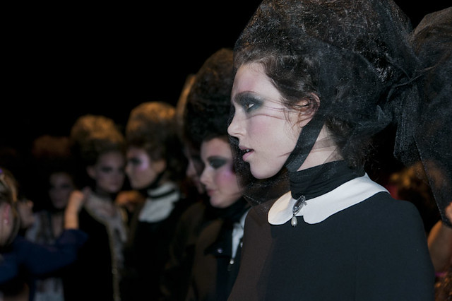 lydiaarnoldphotography-nzfw2012day1&2-32