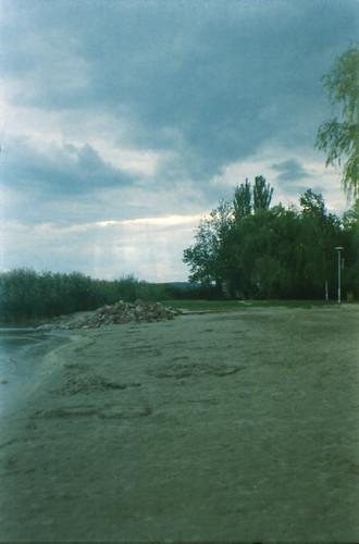 Balaton, 2012 szeptember_0026