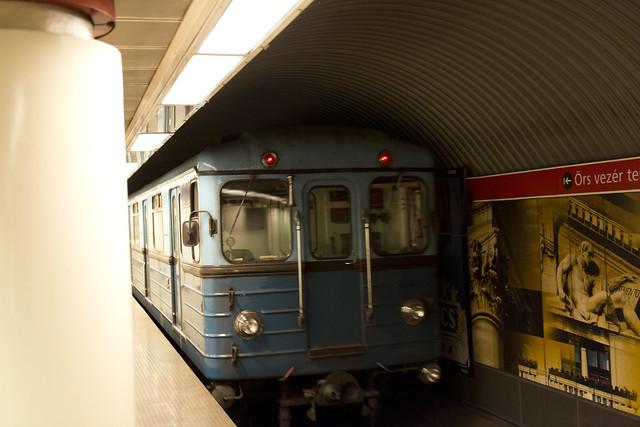 Budapest_005