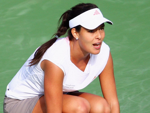 tenistas-guapas-Ana-Ivanovic